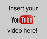 Insert your favorite youtube video here