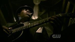 Crossroad Blues Promo Pics - Supernatural Fan Site