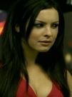 Sin City - Supernatural Wiki