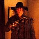 Hook Man - Supernatural Wiki