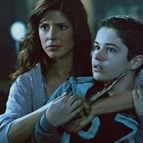 Season Six Episodes - Supernatural Wiki