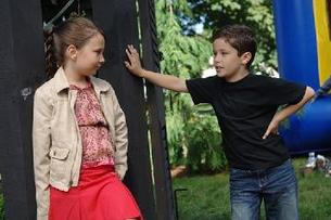 the kids are alright promo pics - Supernatural Wiki
