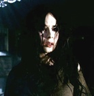 Bloody Mary - Supernatural Wiki