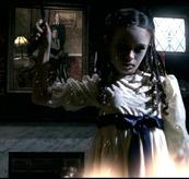 Provenance - Supernatural Wiki