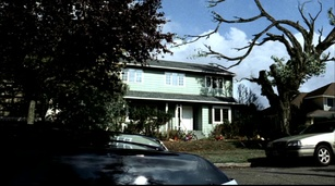 Home Promo Pics - Supernatural Fan Site