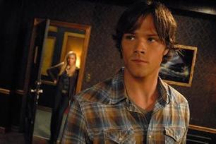 sin city promo pics - Supernatural Wiki