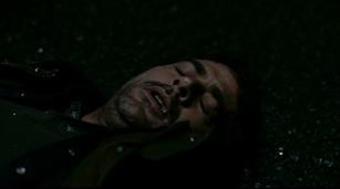 Dead Mans Blood Screencaps - Supernatural Wiki