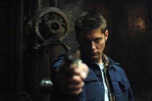 Skin Promo Pics - Supernatural Wiki