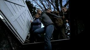 Scarecrow Promo Pics - Supernatural Fan Site