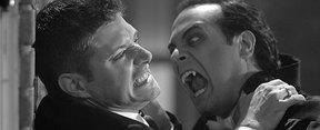 Monster Movie - Supernatural Wiki