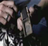 Weapons-other - Supernatural Wiki