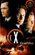 The X-Files2