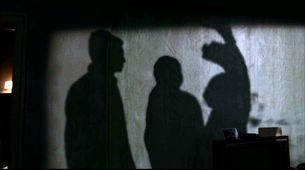 Shadow Screencaps - Supernatural Wiki