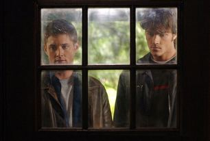 Dead in the Water Promo Pics - Supernatural Wiki