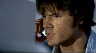 Something Wicked Screencaps - Supernatural Wiki