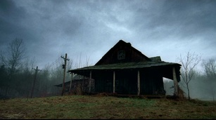 Hell House Screencaps - Supernatural Wiki