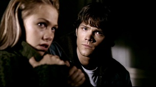 Bloody Mary Promo Pics - Supernatural Fan Site
