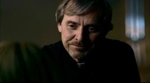 Salvation Screencaps - Supernatural Wiki