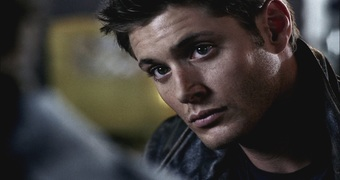 Dean tells Sam to be patient