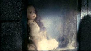 Provenance Screencaps - Supernatural Wiki