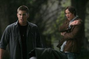 bad day at black rock promo pics - Supernatural Wiki