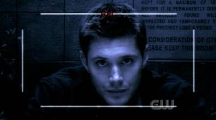 The Usual Suspects Promo Pics - Supernatural Fan Site