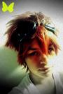 Aki_Tenshi