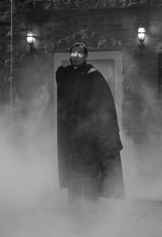 Monster Movie Promo Pics - Supernatural Wiki