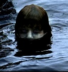 Dead in the Water - Supernatural Wiki