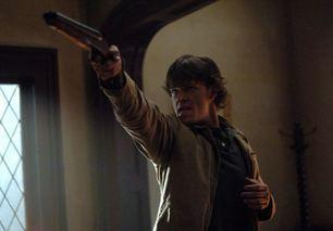 Hook Man Promo Pics - Supernatural Wiki