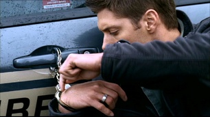 The Benders Screencaps - Supernatural Wiki