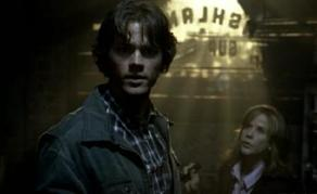 The Usual Suspects - Supernatural Wiki