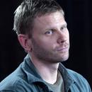 Season Five Episodes - Supernatural Wiki