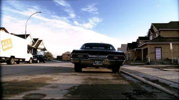 Bugs Promo Pics - Supernatural Fan Site