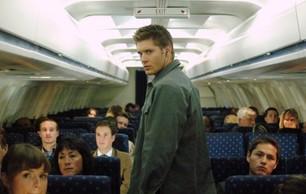 Phantom Traveler Promo Pics - Supernatural Wiki
