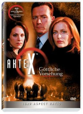 The X-Files1