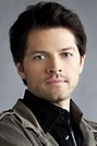 It's the Great Pumpkin, Sam Winchester - Supernatural Wiki