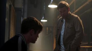 Jack in the Box recap - Supernatural Fan Wiki