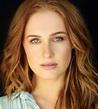 Caitlin Ashley-Thompson