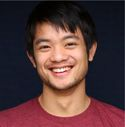 Image result for osric chau