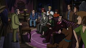 ScoobyNatural recap - Supernatural Fan Wiki
