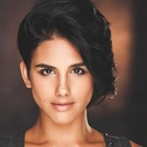 Image result for Carlena Britch actress