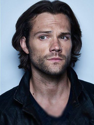 Jared promo photo 2017