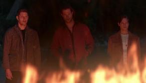 Lost & Found - Supernatural Fan Wiki