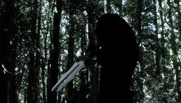 The Scar Recap - Supernatural Fan Wiki