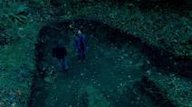 The Bad Place recap - Supernatural Fan Wiki
