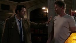 Gods and Monsters - Supernatural Fan Wiki