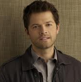 Supernatural Cast - Supernatural Wiki