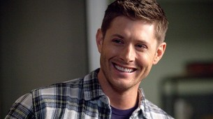 home - Supernatural Fan Wiki