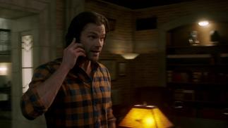 Game Night recap - Supernatural Fan Wiki